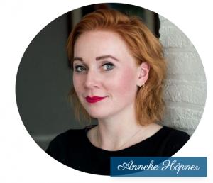 Anneke Höpner
