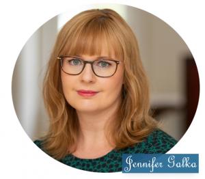 Jennifer Galka