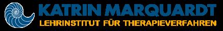 Katrin Marquardt – Lehrinstitut für Therapieverfahren