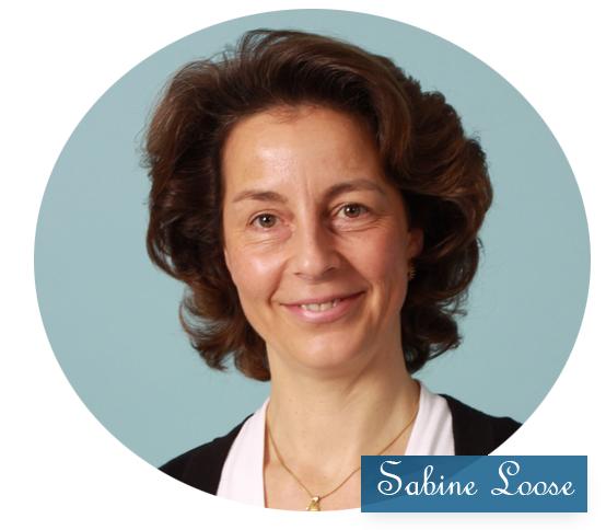 Sabine Loose