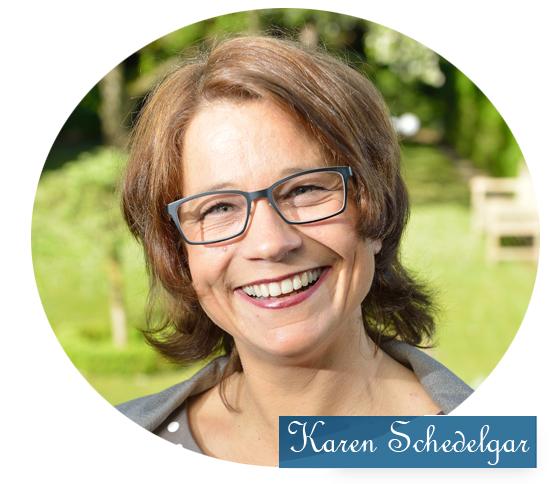 Karen Schedelgar